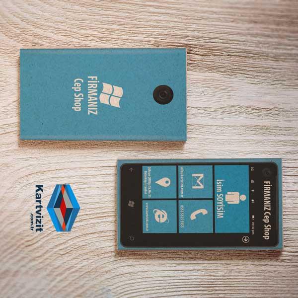 Windows Telefon