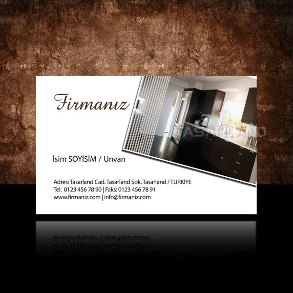 Banyo mutfak kartvizitleri 3