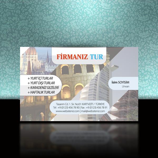 Turizm kartvizit 6