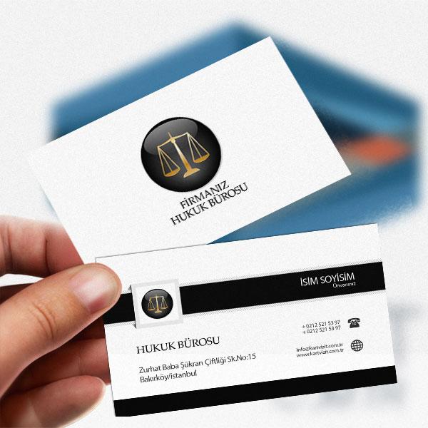 Hukuk Çizgisi