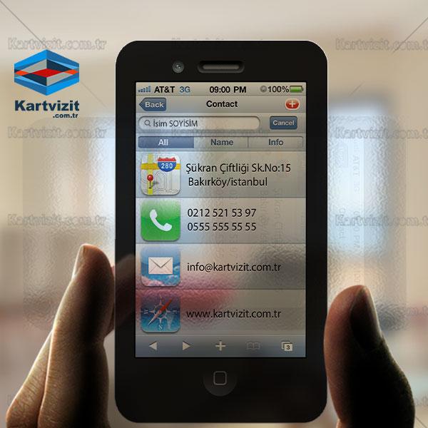 Cep Phone