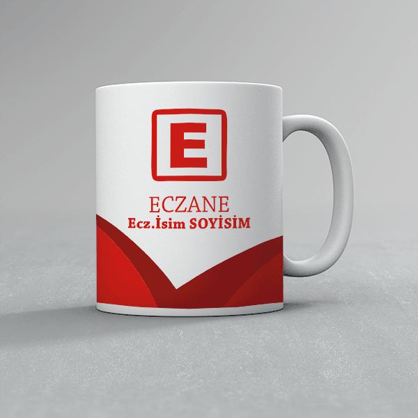 Yaprak Eczane