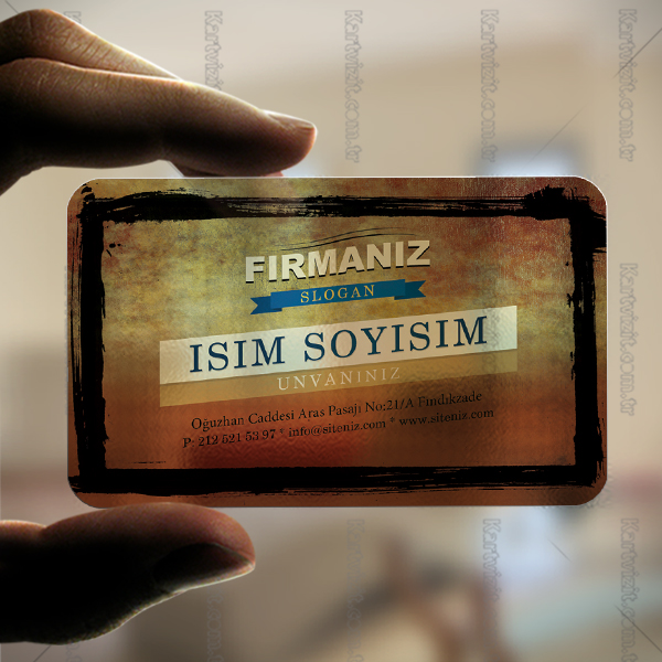 Gazete Şeffaf