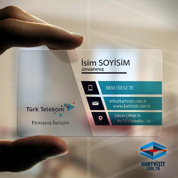 Türk Telekom Mağaza | Kartvizit.com.tr